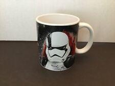 Star Wars Coffee Mug  Storm Trooper Galerie