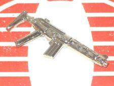GI Joe Weapon Super Trooper Gun 1988 Original Figure Accessory