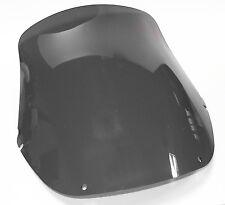 HONDA XLV600 Transalp 94-99 Dark Tint Flip Screen Powerbronze