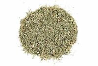 Dried Chickweed - Stellaria media - Vacuum Packed - FREE POST