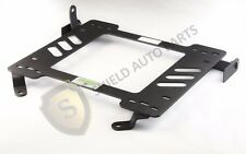 Planted SB002DR Left Driver Side Seat Bracket for Audi S4 [B5 Chassis] 2000-2002