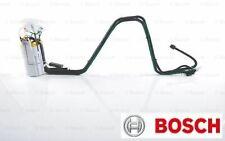 BOSCH 0580303134 Kraftstoff-Fördereinheit Kraftstoffpumpe BMW