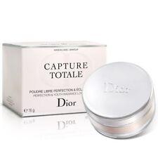 Dior Capture Totale High Definition Radiance Restoring Loose Powder NIB