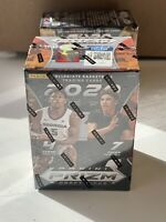 ✅🏀🔥2020-21 NBA Panini Prizm Draft Picks Basketball Sealed BLASTER BOX -In Hand