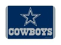 Dallas Cowboys Türmatte Fußmatte Door Matt 75 cm NFL Football Neu
