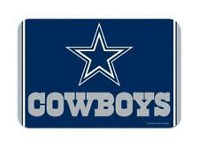 Dallas Cowboys Doormat Door Matte 29 1/2in NFL Football New