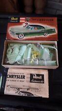 Revell 1/32 1956 Chrysler