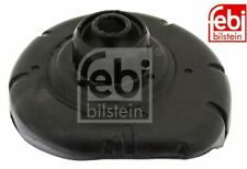 Volvo  Top Strut Mountings Lower Front Left or Right Febi 15431, 3546238
