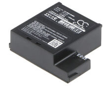 3.7V Battery for AEE MagiCam D33 Premium Cell 1500mAh Li-ion New UK