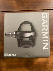Garmin Vector 3S UPGRADE PEDAL  misuratore di potenza power meter only right