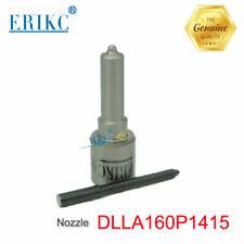 DLLA160P1415 (0 433 171 877) High Pressure Common Rail Nozzle For BMW 0445110219