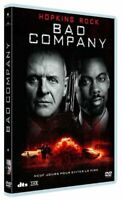 DVD Bad Company Occasion