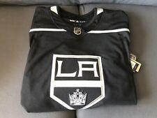 Los Angeles Kings Jersey 52 Fight Strap
