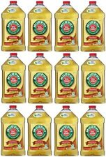 12 ea 32 oz Murphy Murphy's Vegetable Oil Base Soap Concentrate 01163