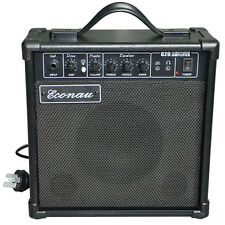 Unbranded Electric Guitar Amplifiers