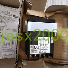 1PC NEW OMRON time relay H5CX-AD-N