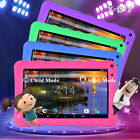 """Xgody 9"""" Android 10.0 Tablet 4-Core Dual Cameras 3+32GB Storage WiFi Bundle Case"""