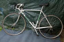 Rennrad WHEELER, Radsport, Klassiker