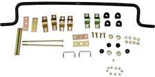 1967 Camaro Firebird Rear Sway Bar 7/8 OE Traction Bars Addco 455