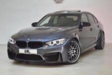 Sunroof BMW 5 Seats Cars