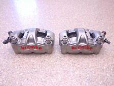 BREMBO M50 Bremssattel KTM 1290 Super Duke brake caliper Aprilia Tuono V4 1100