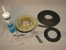 New Washer Kit Seal N/S Uw80/100 for 798827 Unimac F798827-00