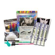 Keratin Lash Lift Kit - Dual Kit -Keratin Brow Lamination -Vegan- Cruelty Free