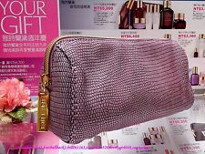 """Estee Lauder"""" Gift """"Cosmetic Makeup Bag◆Size:16x6x8cm◆As Pictured """"FREE POST!!"""""""