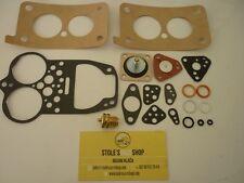 SOLEX 32/35 MIMSA , TMIMA PEUGEOT 504, 505 carburateur Kit Entretien