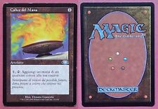 3x Calice del Mana - Magic MTG Congiunzione