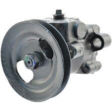 Power Steering Pump-2 Door Atsco 5594 Reman