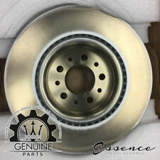 Genuine Maserati Parts_Front Brake Disc (330-350 HP) 670032734