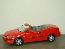 2004 Saab 9-3 Cabrio - Road Signature 1:43 *41683