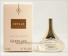ღ Idylle - Guerlain - Miniatur EDP 5ml