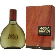 Agua Brava by Antonio Puig Cologne 6.7 oz