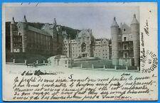 CPA Canada: Royal Victoria Hospital - MONTREAL / 1904