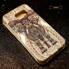 Samsung Galaxy S6 EDGE Taschen Hülle Cover Schutzhülle Handyhülle Hüllen Cases