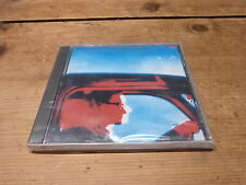 U2 - WHO'S GONNA RIDE YOUR WILD HORSES!!!USA!! RARE CD