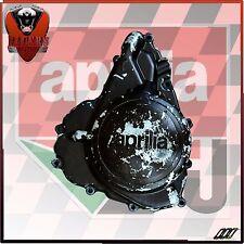 APRILIA SXV 550 Ignition cover OEM AP9150152
