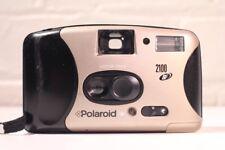 Polaroid 2100 BF - 35mm Film Camera ***** Great Condition *****