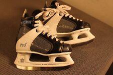 New listing Ccm Ultra Pro size 3 hockey skates #854