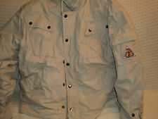 Mens Winter Jacket Coat Size M-L From London Fog