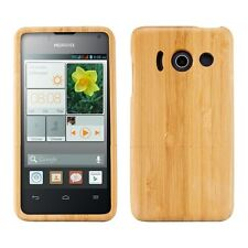 Huawei Brown Mobile Phone Case/Cover
