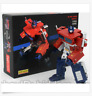 KBB-Transformers-GT-05-Optimus-Prime-MP-10-G1-Pocket-Size-Combat-commander