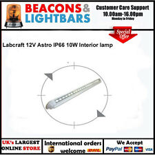 Labcraft Astro 12V 10W 500mm LED lamp PN:LL2CW500