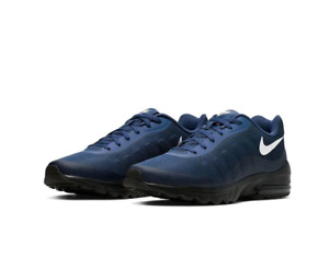 Nike Air Max Invigor Trainers Mens Nike Air Invigor Running Training Gym Shoes