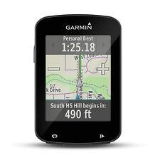 GARMIN GPS Edge 820 ART.010-01626-10 - Garanzia Italia 24 mesi Garmin Point
