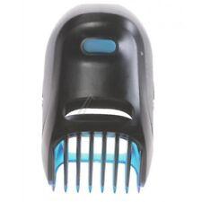 Testina di rasatura BRAUN 81327784