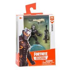 Boti Fortnite Solo Figur 5cm sortiert