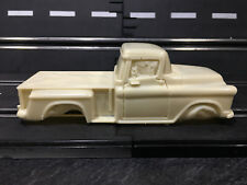 1/32 RESIN 1955 Chevrolet Chevy Apache Pick-up Truck
